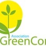 green-02250