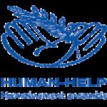 Human help