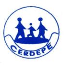 cerdepe