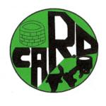 logo CAR.D
