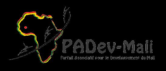 Logo-PADEV-MALI-annuaire-des associations-et-ONG-du-Mali
