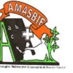 logo_amasbif