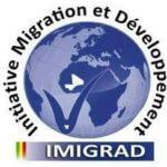 imigrad