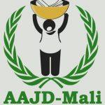 AAJD-MALI