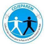 Collectif des Jeunes pour la Paix et la Réconciliation au Mali