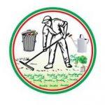 Logo AJES