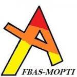 logo AFBAS
