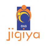 logo JIGIYA